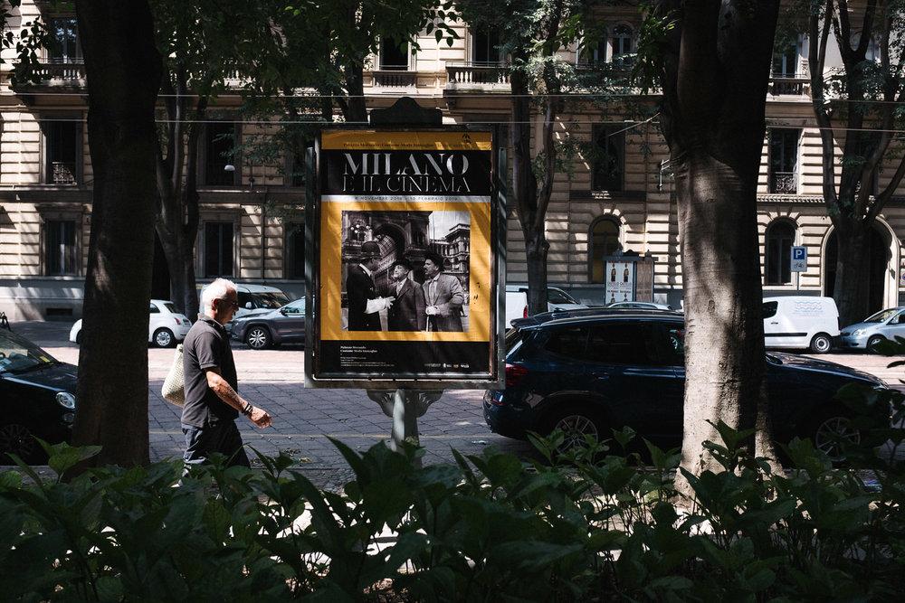 Milan Travel Photographs-12.jpg