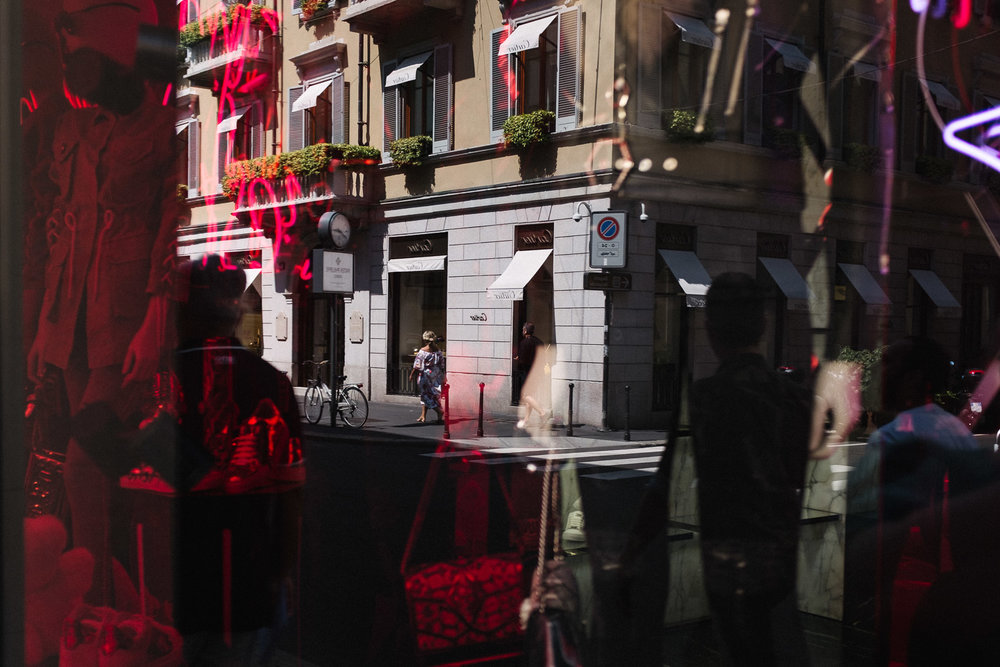 Milan Travel Photographs-19.jpg