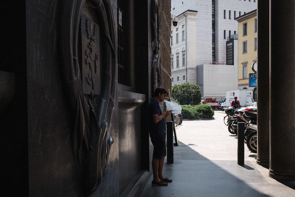 Milan Travel Photographs-16.jpg