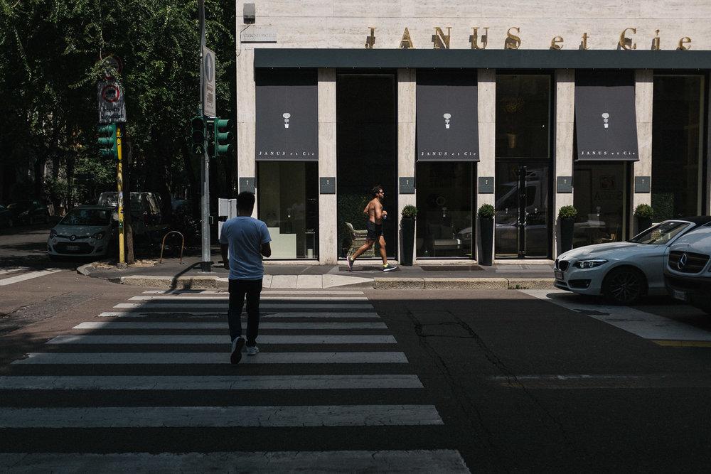 Milan Travel Photographs-18.jpg