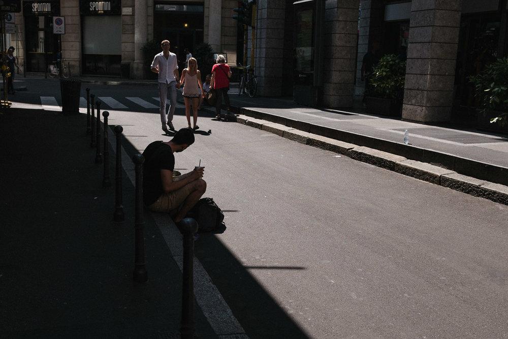 Milan Travel Photographs-20.jpg