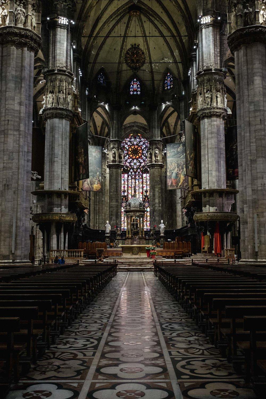Milan Travel Photographs-1-2.jpg