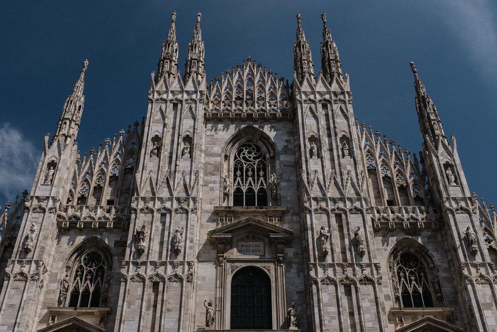 Milan Travel Photographs-21.jpg