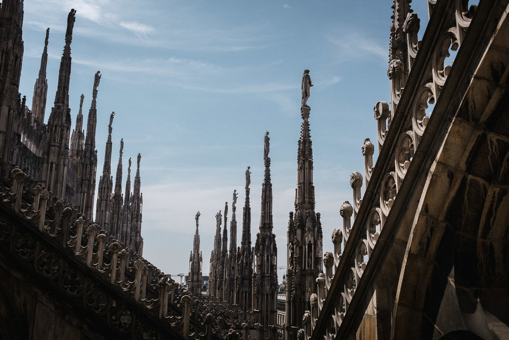 Milan Travel Photographs-23.jpg