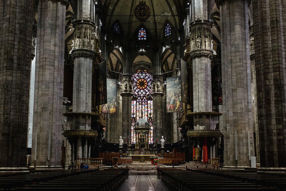Milan Travel Photographs-25.jpg