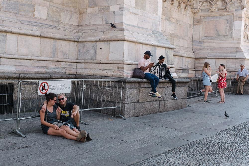 Milan Travel Photographs-27.jpg