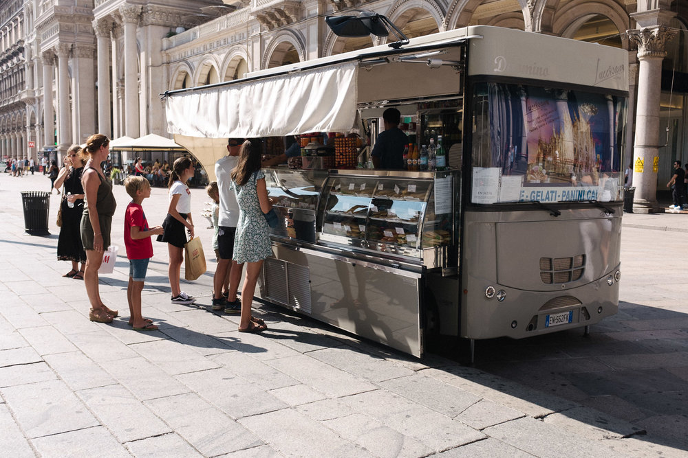Milan Travel Photographs-28.jpg