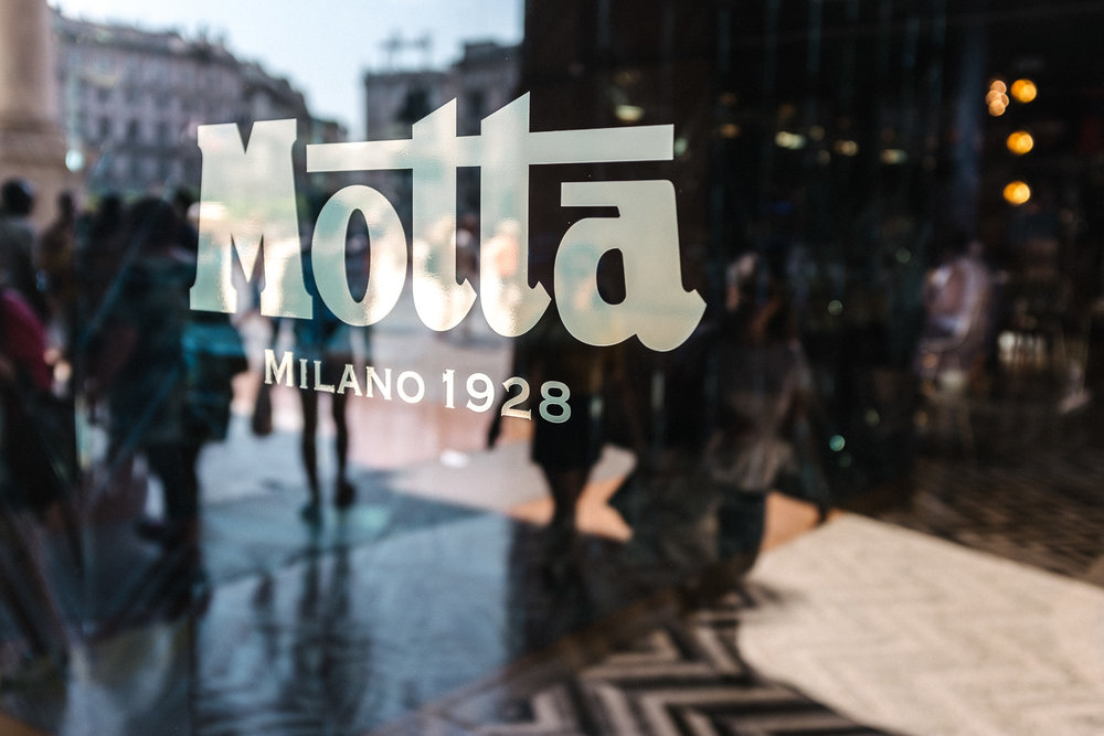Milan Travel Photographs-29.jpg