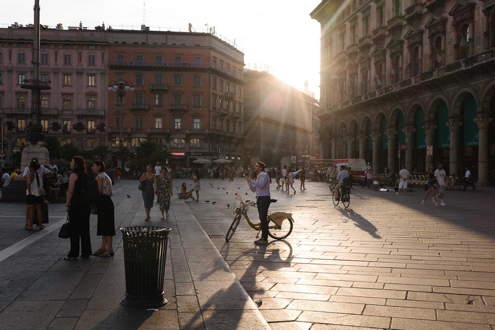 Milan Travel Photographs-32.jpg