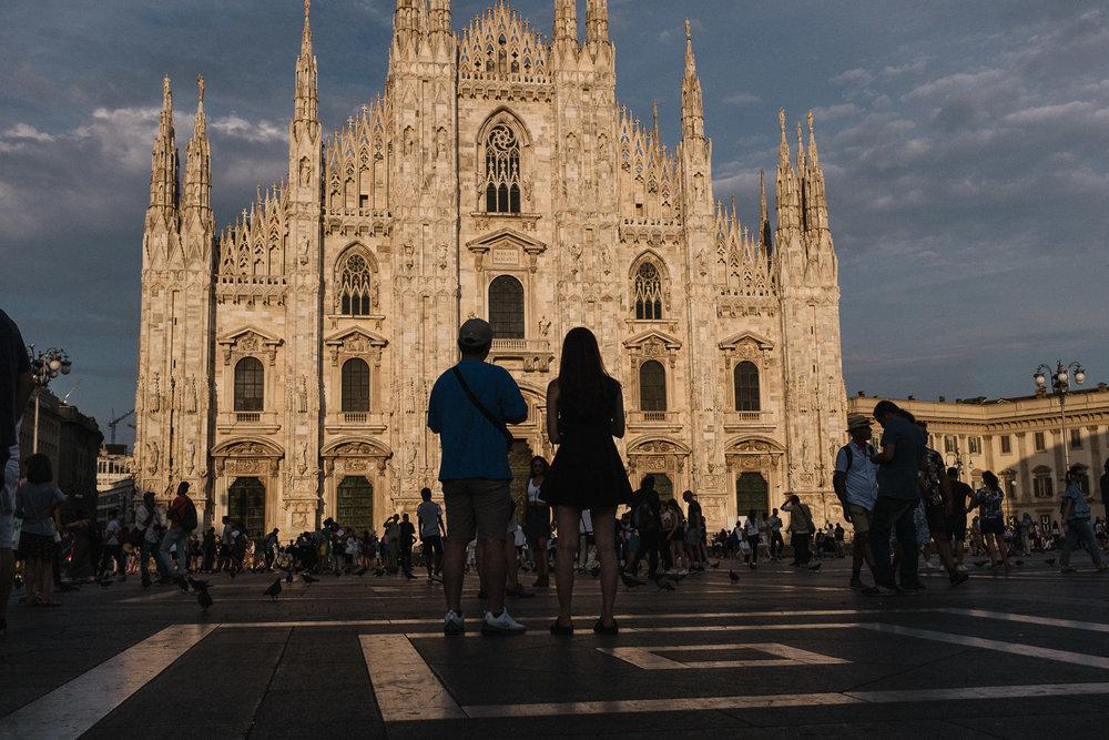 Milan Travel Photographs-34.jpg