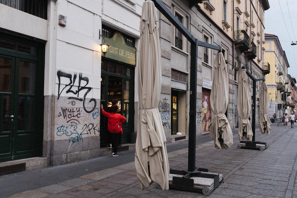 Milan Travel Photographs-6.jpg