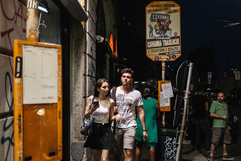 Milan Travel Photographs-9.jpg