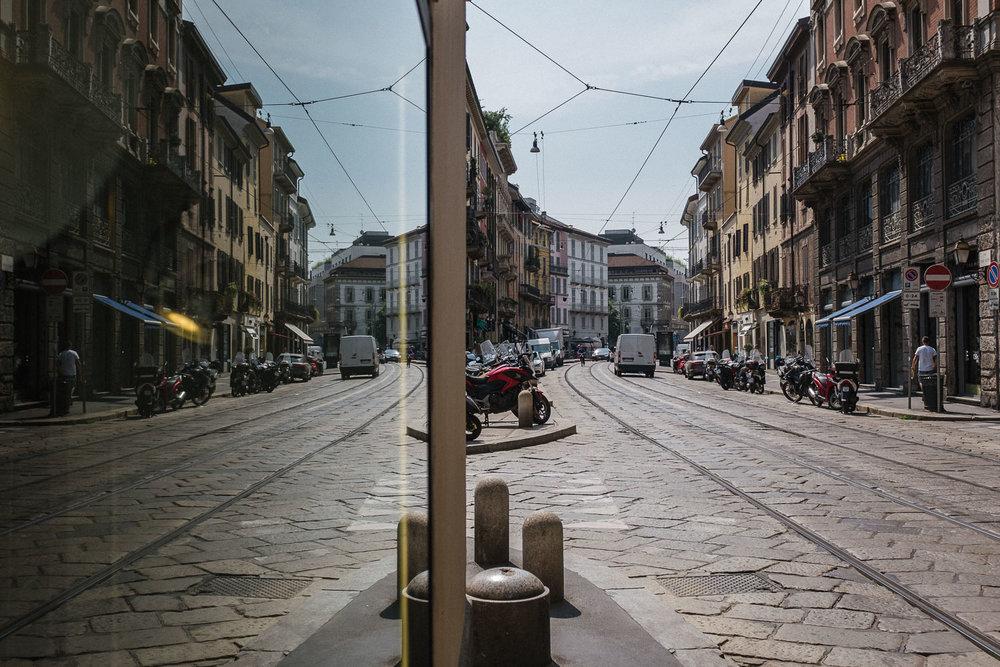 Milan Travel Photographs-13.jpg