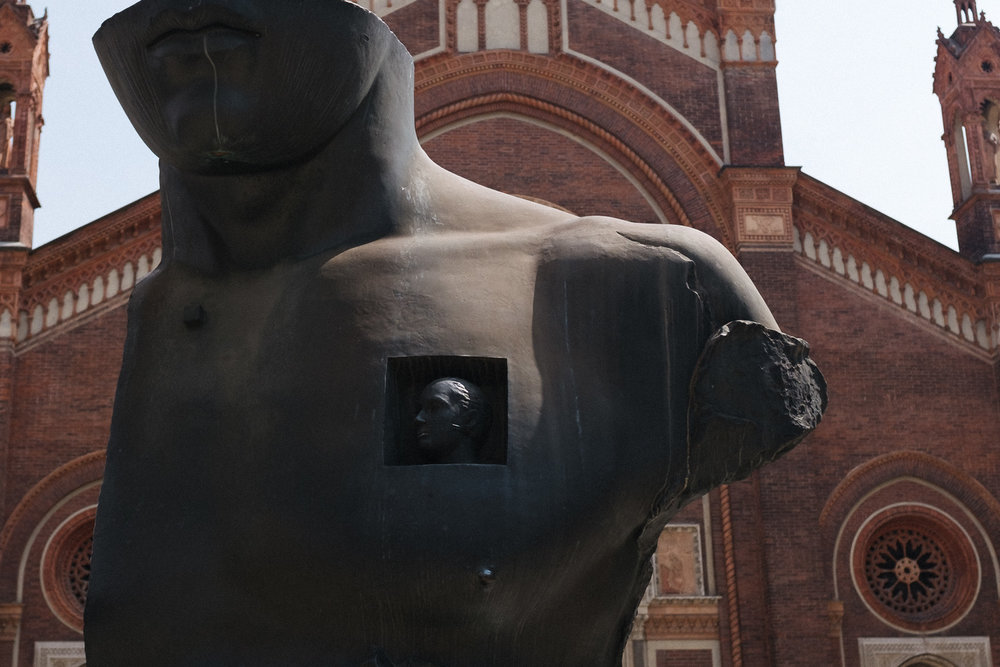 Milan Travel Photographs-14.jpg