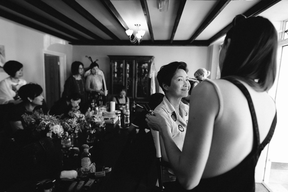 Wedding Photographer in Broadway Worcestershire-6.jpg