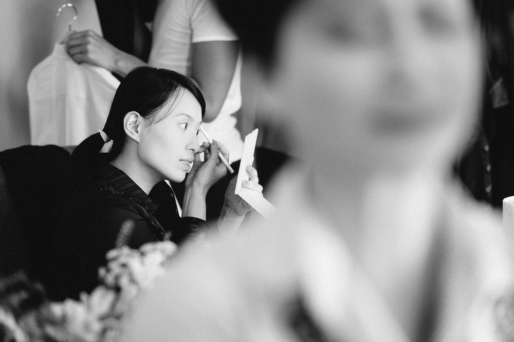 Wedding Photographer in Broadway Worcestershire-7.jpg