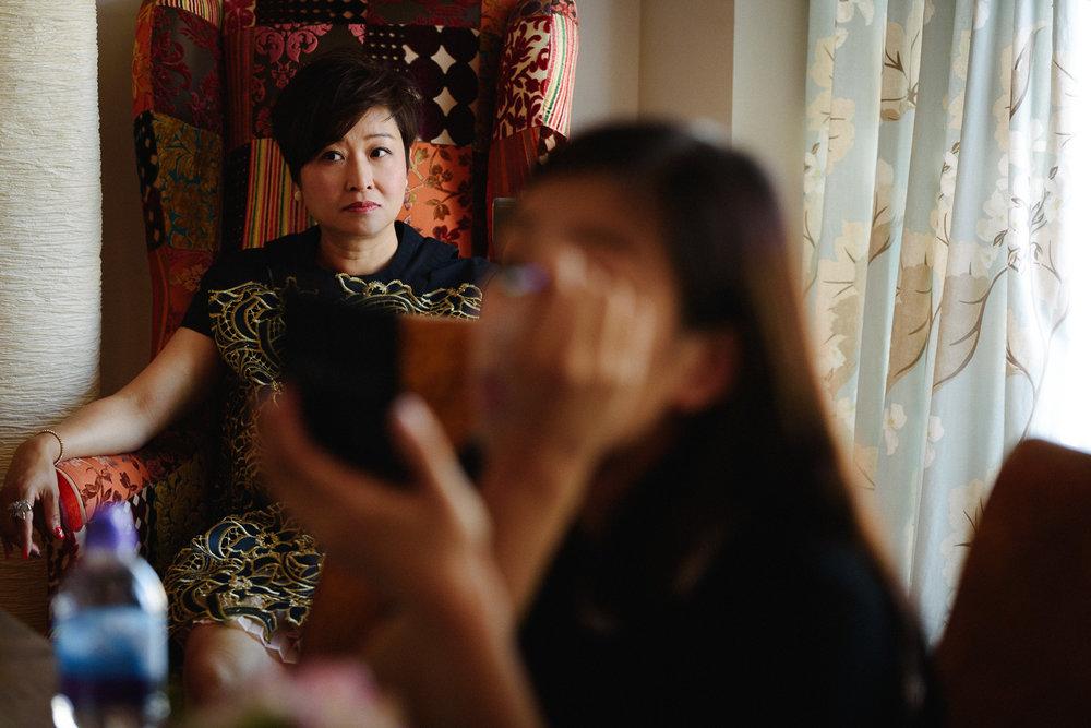 Wedding Photographer in Broadway Worcestershire-11.jpg