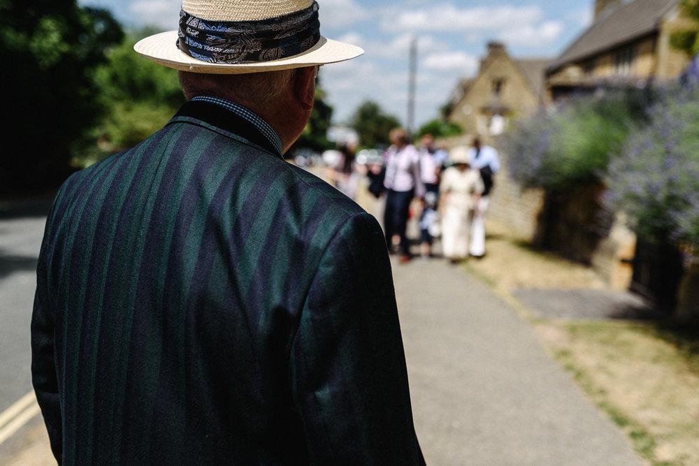 Wedding Photographer in Broadway Worcestershire-33.jpg