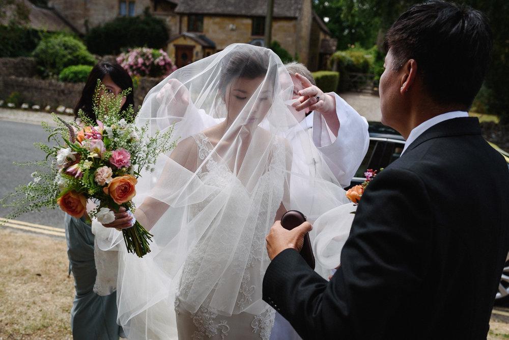 Wedding Photographer in Broadway Worcestershire-38.jpg