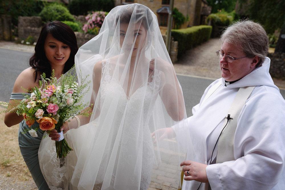 Wedding Photographer in Broadway Worcestershire-39.jpg