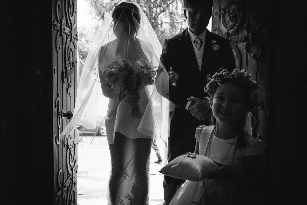 Wedding Photographer in Broadway Worcestershire-41.jpg