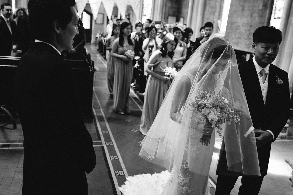 Wedding Photographer in Broadway Worcestershire-44.jpg