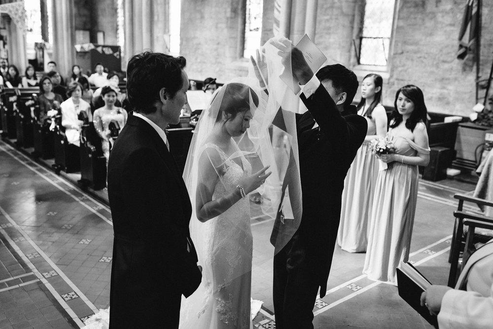 Wedding Photographer in Broadway Worcestershire-45.jpg