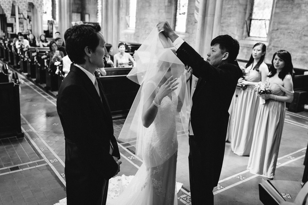 Wedding Photographer in Broadway Worcestershire-46.jpg