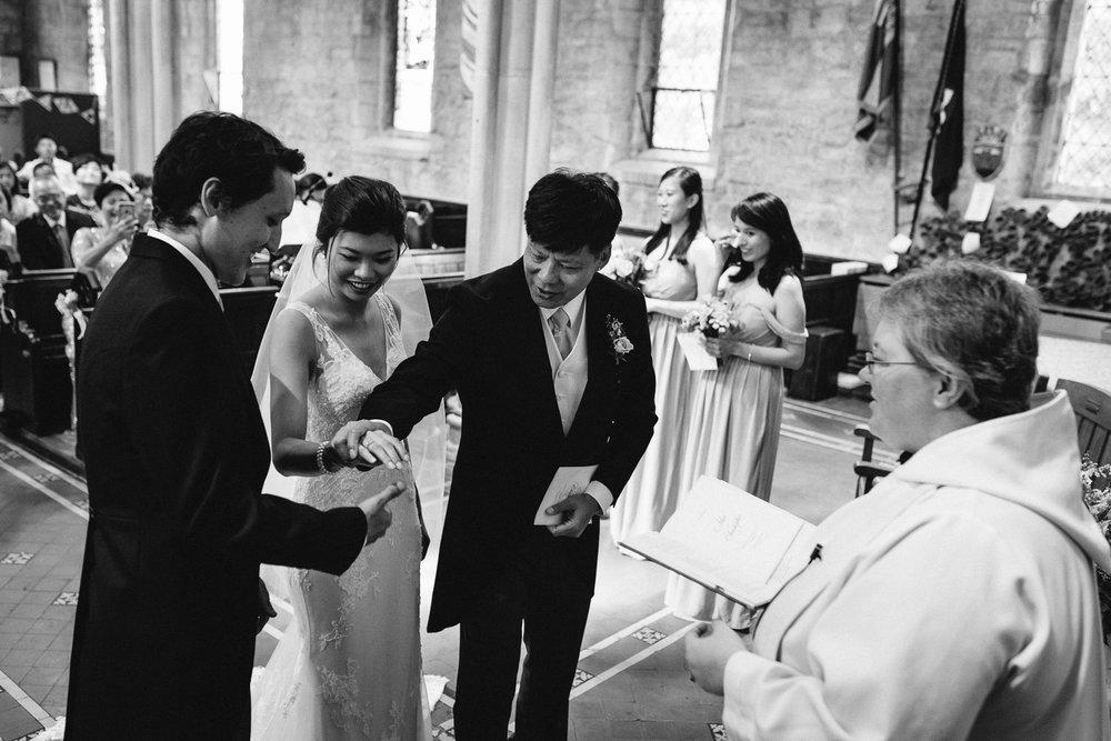 Wedding Photographer in Broadway Worcestershire-47.jpg