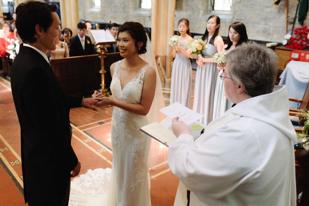 Wedding Photographer in Broadway Worcestershire-51.jpg
