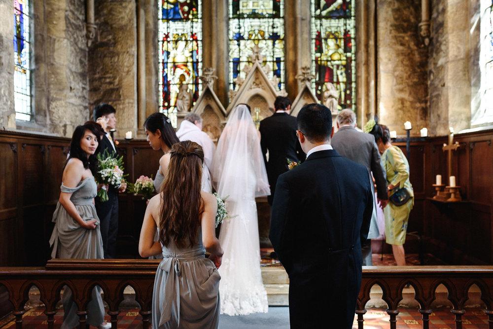 Wedding Photographer in Broadway Worcestershire-56.jpg