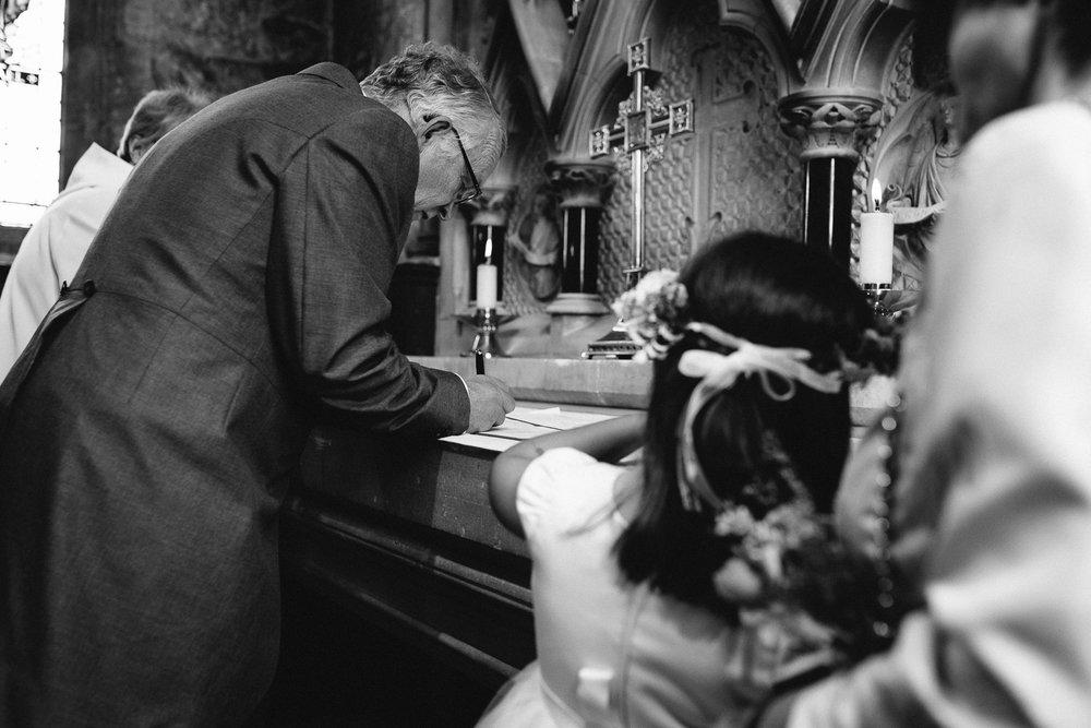Wedding Photographer in Broadway Worcestershire-58.jpg