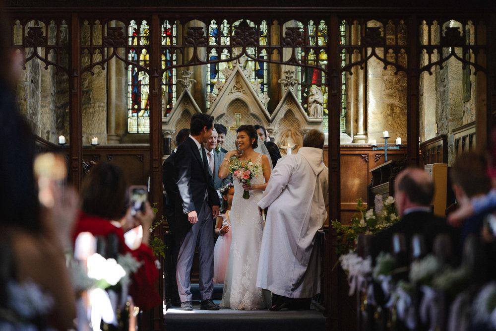 Wedding Photographer in Broadway Worcestershire-59.jpg