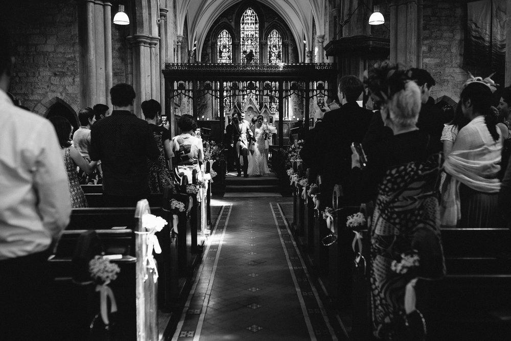 Wedding Photographer in Broadway Worcestershire-61.jpg