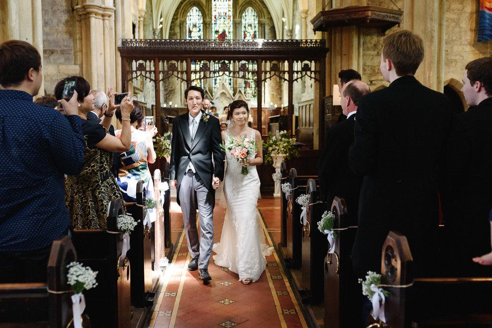 Wedding Photographer in Broadway Worcestershire-62.jpg