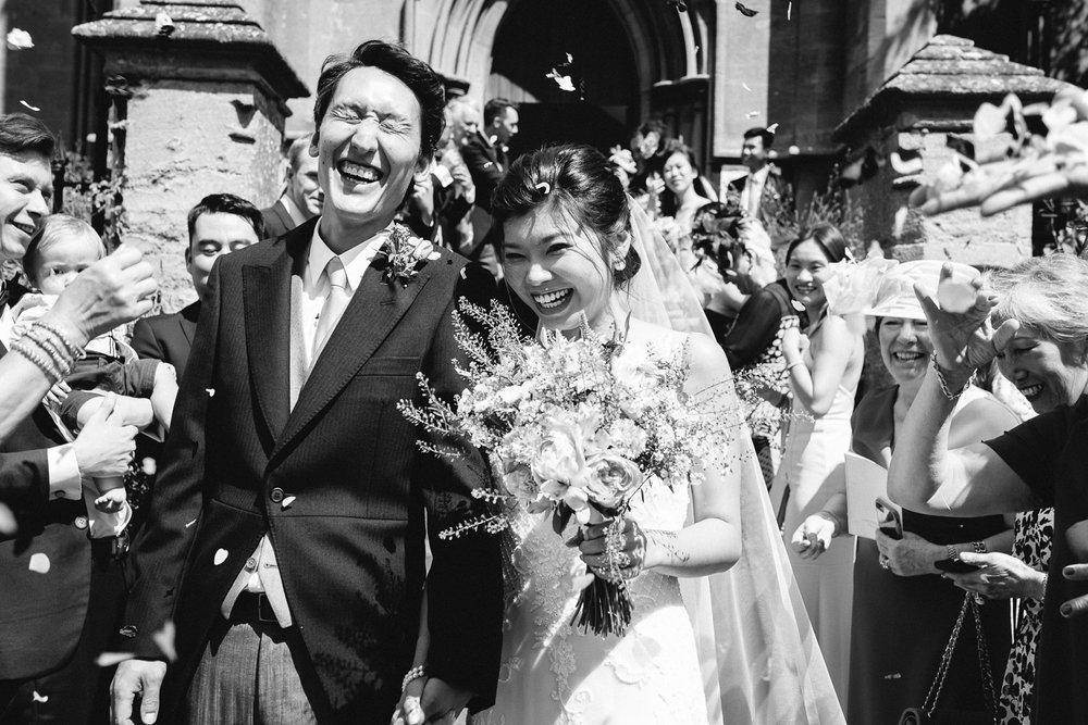 Wedding Photographer in Broadway Worcestershire-65.jpg