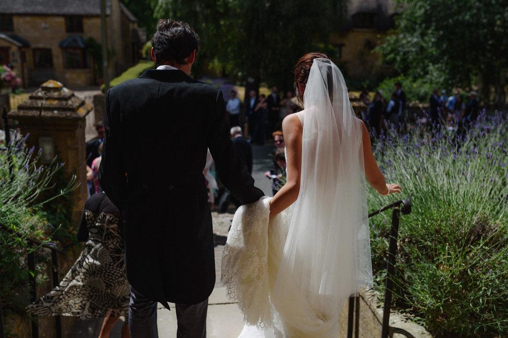 Wedding Photographer in Broadway Worcestershire-66.jpg