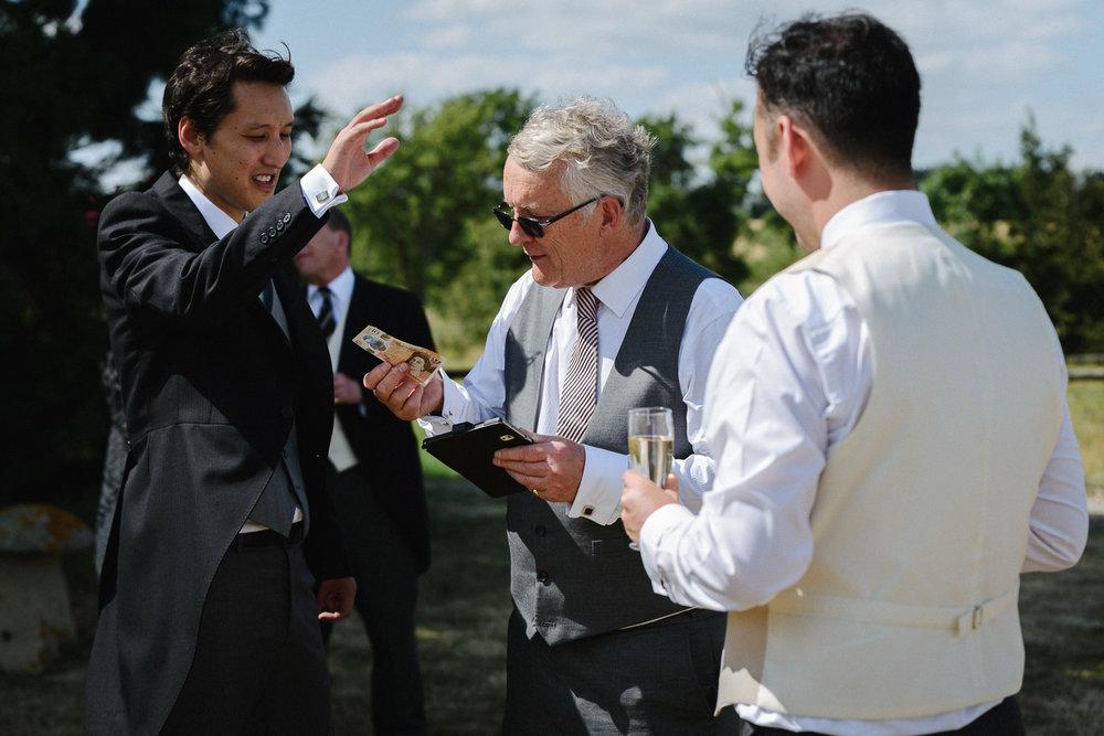 Wedding Photographer in Broadway Worcestershire-71.jpg