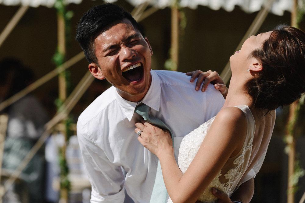Wedding Photographer in Broadway Worcestershire-104.jpg