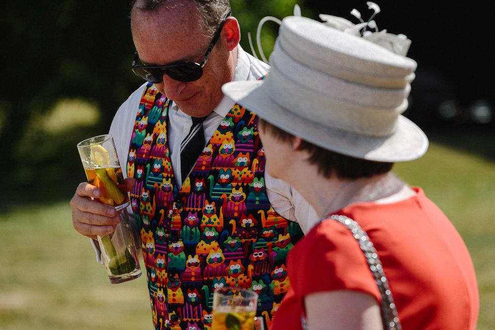 Wedding Photographer in Broadway Worcestershire-72.jpg