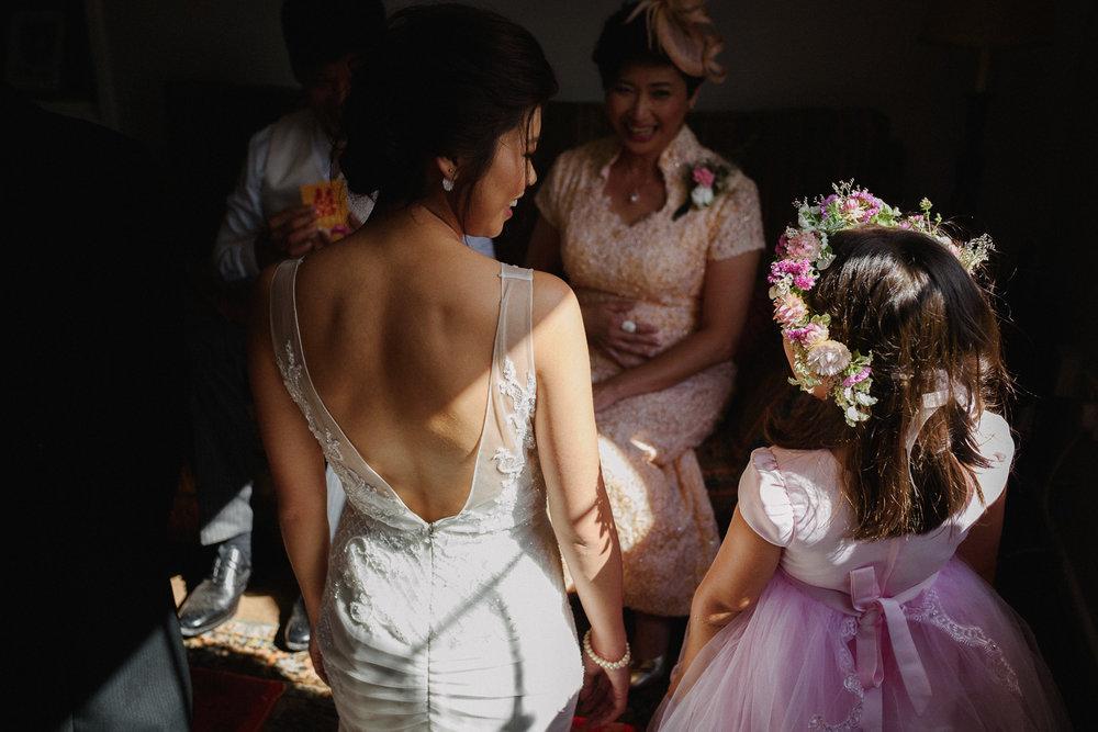Wedding Photographer in Broadway Worcestershire-87.jpg