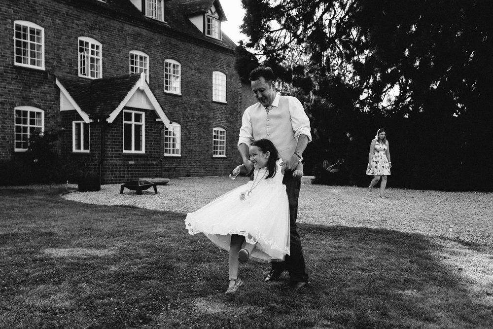 Wedding Photographer in Broadway Worcestershire-113.jpg