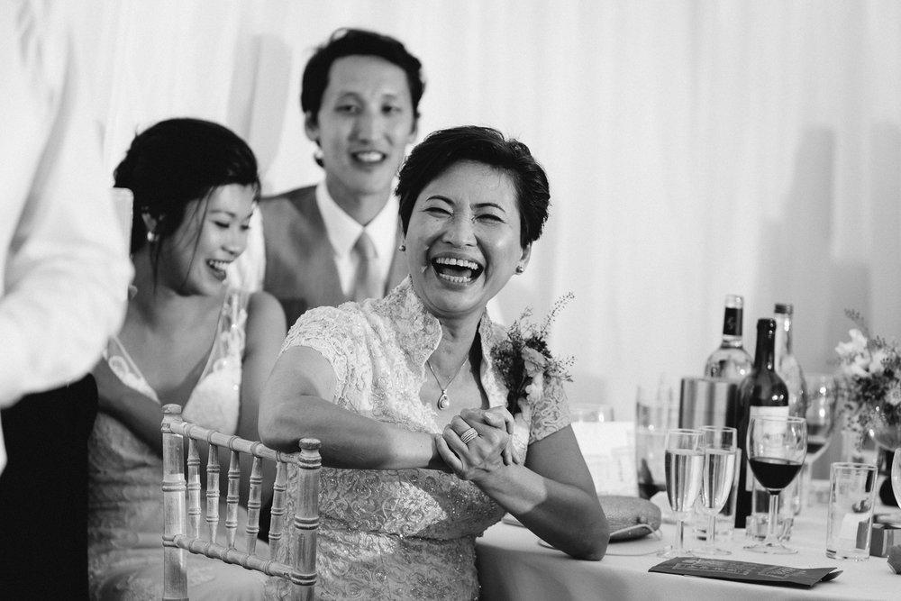 Wedding Photographer in Broadway Worcestershire-117.jpg