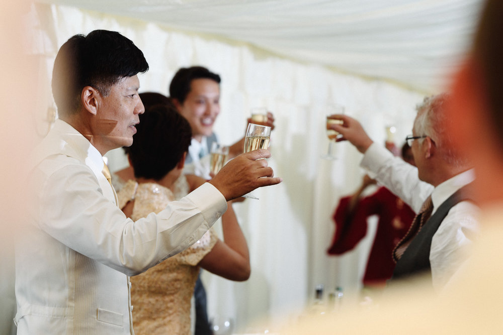 Wedding Photographer in Broadway Worcestershire-118.jpg