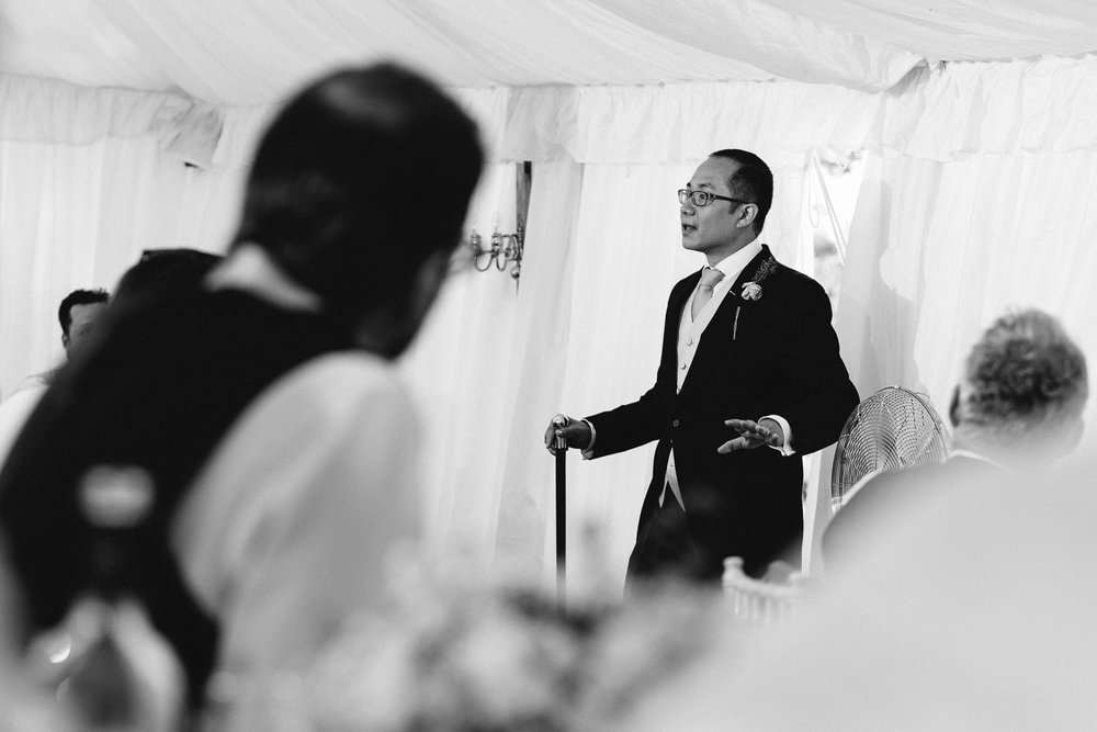 Wedding Photographer in Broadway Worcestershire-123.jpg