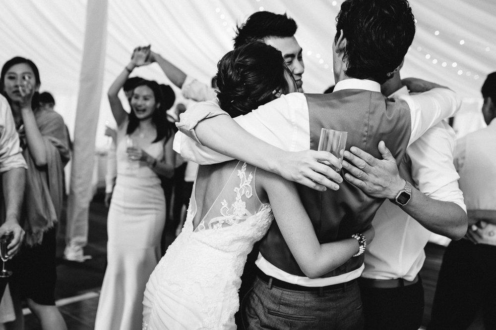 Wedding Photographer in Broadway Worcestershire-129.jpg