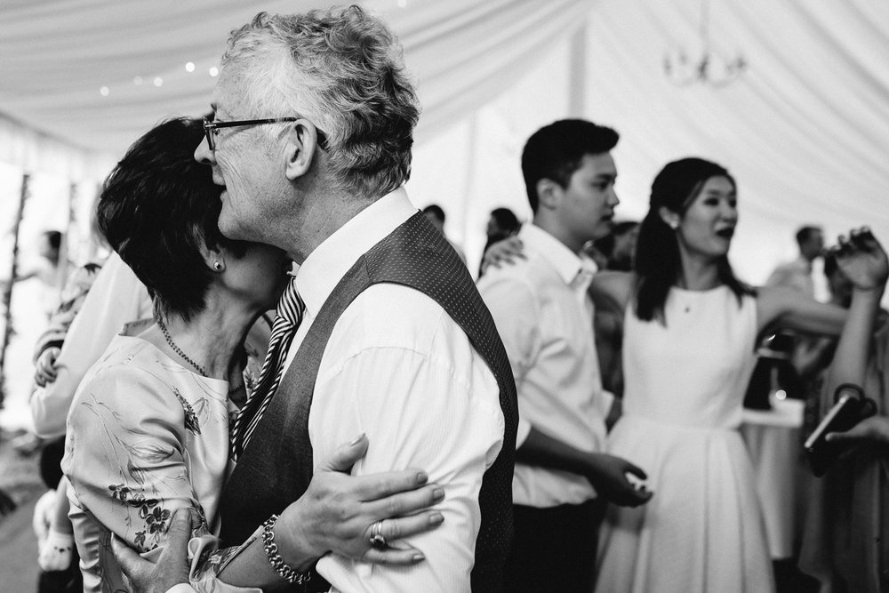 Wedding Photographer in Broadway Worcestershire-130.jpg