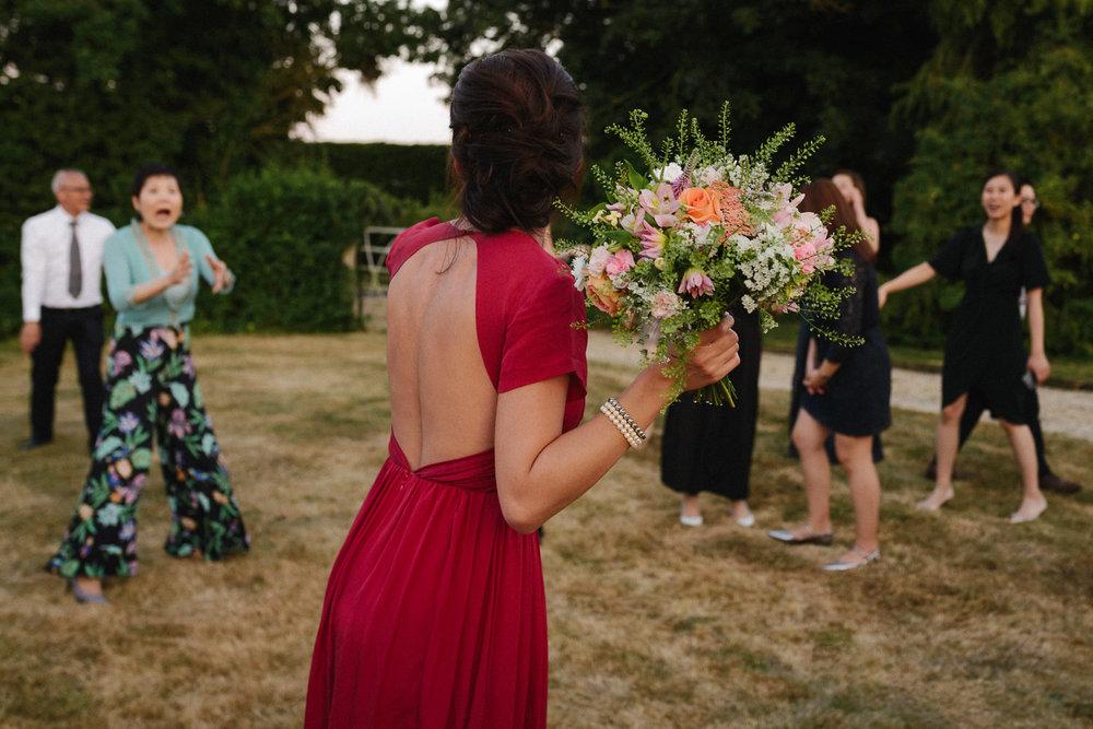 Wedding Photographer in Broadway Worcestershire-140.jpg