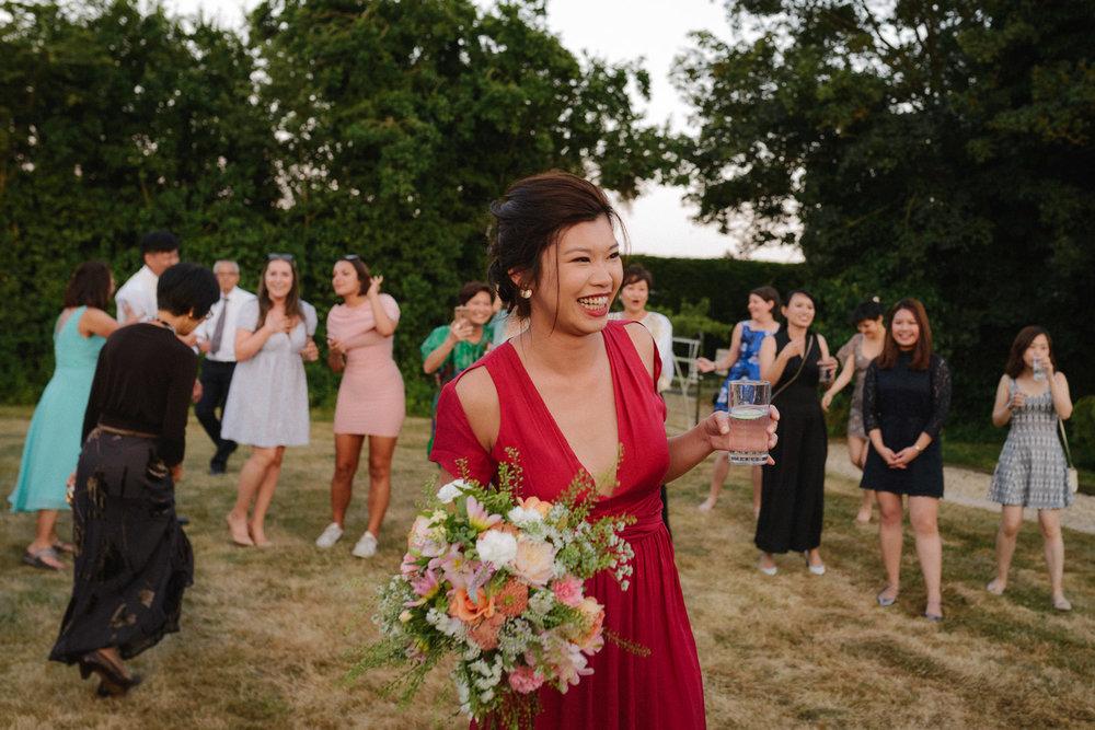 Wedding Photographer in Broadway Worcestershire-141.jpg