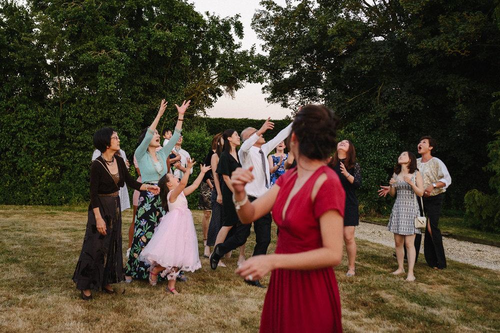 Wedding Photographer in Broadway Worcestershire-143.jpg